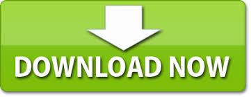 http://a321aht8djnd2q9mw1pcs157vk.hop.clickbank.net/?tid=UGTECH9.BLOGSPOT.COM