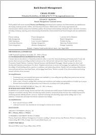 underwriting manager resume sample customer service resume underwriting manager resume manager resume samples and writing tips bank branch manager resume template great resume
