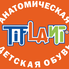 "ТИФЛАНИ on Twitter: ""Детская обувь, <b>TIFLANI</b> https://t.co ..."