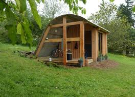 1000 images about andy on pinterest nissan figaro shed plans and kidney stones build garden office kit