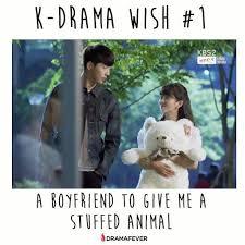 Watch the adorable School 2015 on DramaFever now! | K-drama Memes ... via Relatably.com