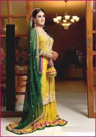 Image result for girls bridal dresser