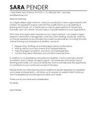 cover letter for cook helper a professional cover letter