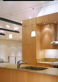cable lighting system wpendants cable lighting pendants
