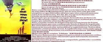 Image result for upi newsrus.com