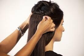 الاهتمام بالشعر التركيب ، وصلات الشعر موضة images?q=tbn:ANd9GcQHtu3oY5kWKrm3u16sljSkIVCr0_VMA0liHKDPc4Kz5lyHOEz3ZQ