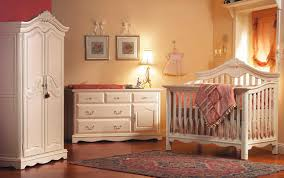 savannah baby bedroom furniture sets baby bedroom furniture