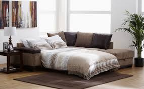 couch bedroom sofa: sofa beds modern magazin bedroom sofa bed sofa beds modern magazin