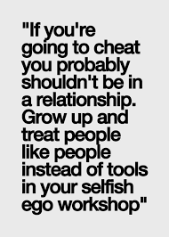 cheating boyfriend quotes tumblr #54232, Quotes | Colorful Pictures