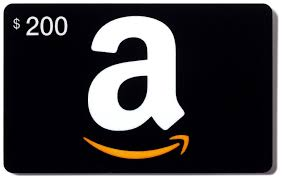kindle fire gift card com enter for a chance to win an fire hd 10 1 tablet and 50 gift certificate see official rules details
