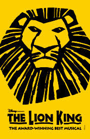 The <b>Lion King</b> - Broadway | Tickets | Broadway | Broadway.com