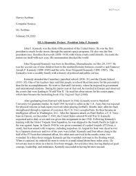 Psychology reflective essay introduction