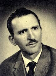 Redondo Ruiz, José - image
