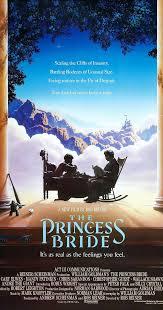 The Princess Bride (1987) - Quotes - IMDb
