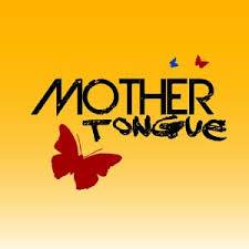 amy tan essay mother tonguemother tongue amy tan essay jiae kim    s english portfolio    quot mother tongue quot