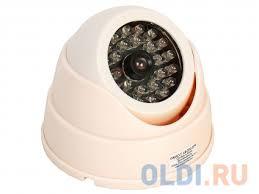 <b>Муляж камеры</b> видеонаблюдения <b>Orient AB</b>-<b>DM</b>-<b>25W</b> — купить по ...