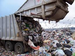 Resultado de imagen para Dumps