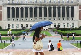 how to pick the right college while avoiding debt newshour