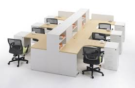 pictures of office furniture. latest office furniture images center and commercial throughout design pictures of r