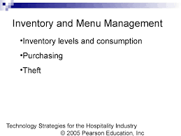 Online sales and inventory system thesis chapter   eventoseducativos com