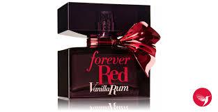 Forever <b>Red</b> Vanilla Rum Bath and <b>Body</b> Works аромат — аромат ...
