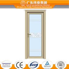 China Wholesale <b>High Quality Aluminium Alloy</b> Casement Door ...