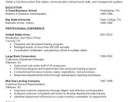 isabellelancrayus pretty examples of a job resume ziptogreencom isabellelancrayus licious resume examples hands on banking attractive chronological resume example and wonderful shift leader