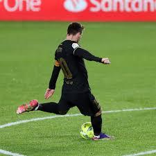 <b>Leo Messi</b> - Home   Facebook