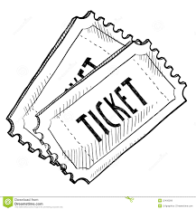 draw tickets related keywords suggestions draw tickets long how to draw movie ticket