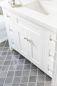 Small Bath Tile Ideas best 10 small bathroom tiles ideas bathrooms 4515 by uwakikaiketsu.us