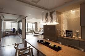 Modern Ceiling Lights For Dining Room Lighting Dining Room Chandeliers Modern Small Modern Chandeliers
