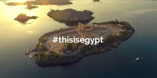 <b>Egyptian</b> Tourism Authority