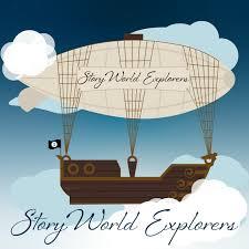Story World Explorers