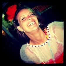 Renata Schmidt - minhalmacanta_1307581635_38