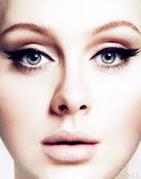 do you love them want to achieve the look by yourself don 39 t worry here are two cat eye makeup tutorials picture for you just follow the steps and you