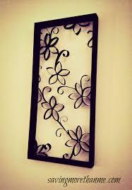 iron wall decor u love:  images about iron wall decor on pinterest mermaids wrought iron wall decor and aqua walls