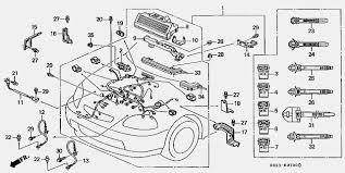 honda civic engine wiring harness image 2000 civic wiring harness 2000 wiring diagrams on 2000 honda civic engine wiring harness