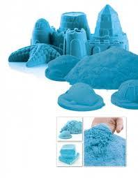 bradex песок кинетический чудо песок