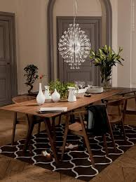 dining room sets ikea: ikea dining table chairs and chandelier i want want want this chandelier