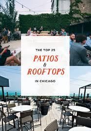 crain39s chicago business chicago business chicago 39 s best outdoor restaurants rooftop bars and patios outdoor restaurants in chicago modern