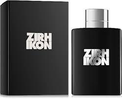 <b>Zirh</b> — купить парфюмерию бренда с бесплатной доставкой по ...