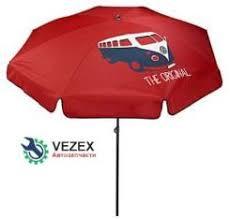 <b>Зонты</b> в Хабаровском крае автомобильная одежда, экипировка и ...