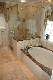size bathroom gorgeous