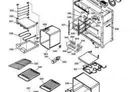 dacor stove wiring diagram ge electric range wiring diagram wiring diagrams ge washing hine wiring diagram nilza