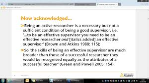guide to the uk professional standards framework for doctoral guide to the uk professional standards framework for doctoral supervisors on vimeo