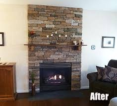 MD & VA Cultured Stone and Stone Veneer - Maryland and Virginia ...