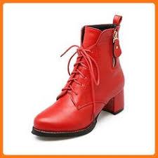 Report <b>Women's</b> Hankin <b>Ankle Bootie</b>, Black, 6 M US (*Partner Link ...