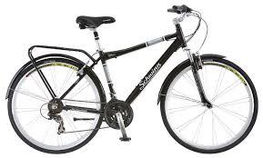 Городской <b>велосипед Schwinn Discover</b> — купить по выгодной ...