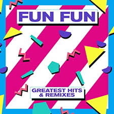 FUN <b>FUN</b> - <b>Greatest Hits</b> & Remixe - Amazon.com Music