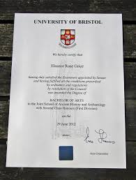 degree certificate university of bristol ancient histo flickr degree certificate by mike grice degree certificate by mike grice